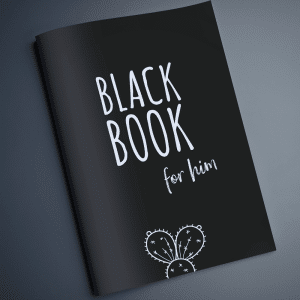 Black Book Blackspot
